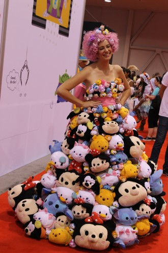 d23_tsumtsum_dress