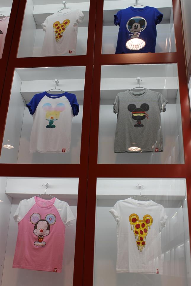 d23_uniqlo_shirts1