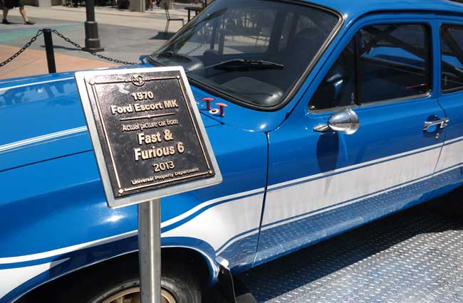 fast-furious-cars-hollywood