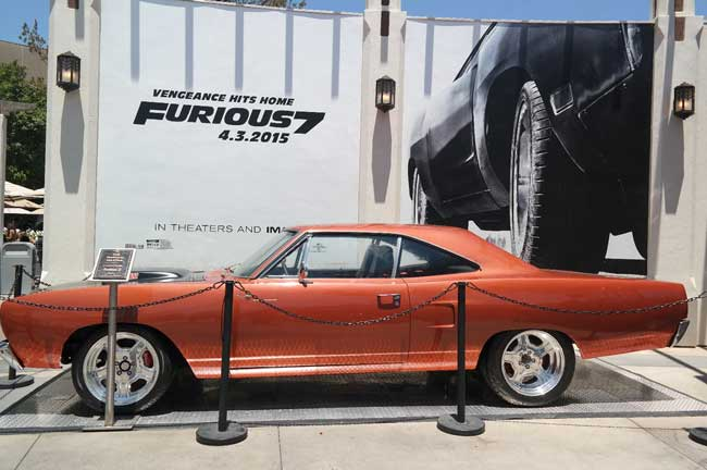 fast-furious-hollywood-2