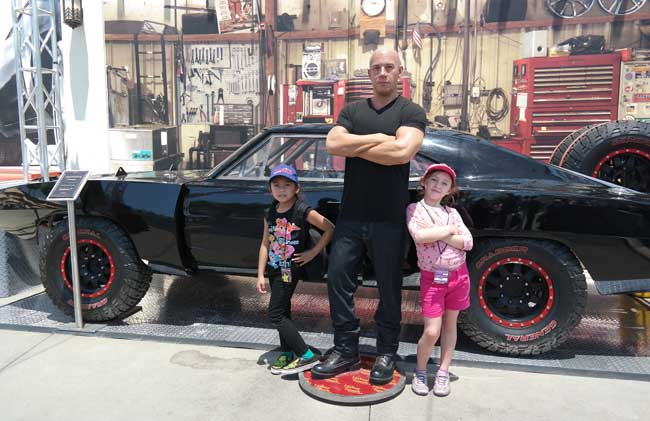 fast-furious-hollywood-vin