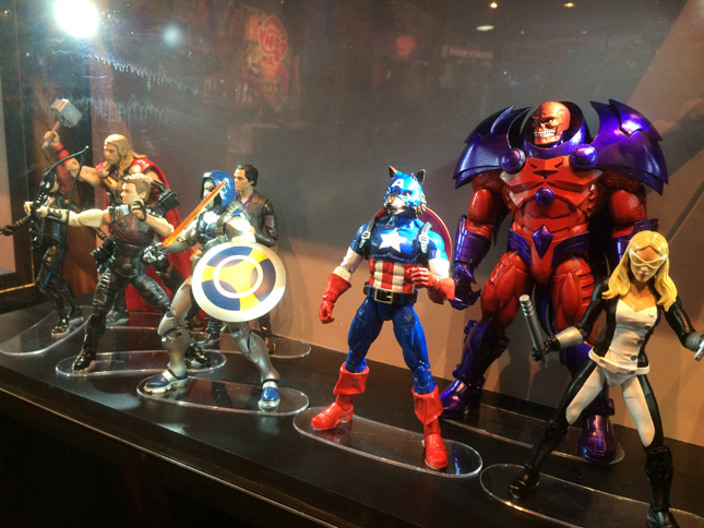 hasbro_marvellegends4