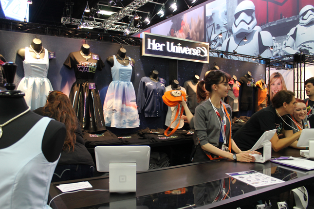 her_universe_booth