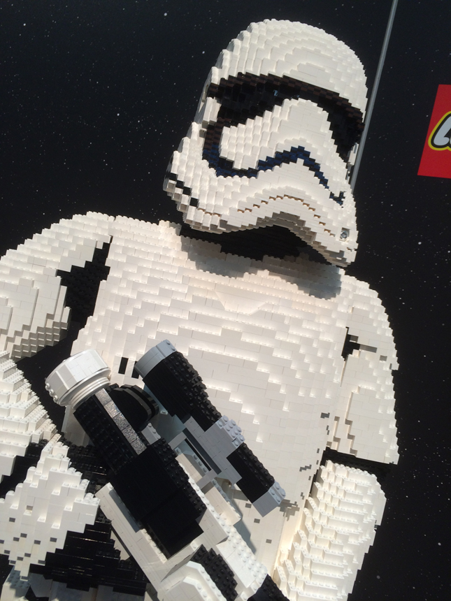 lego_firstorder_stormtrooper