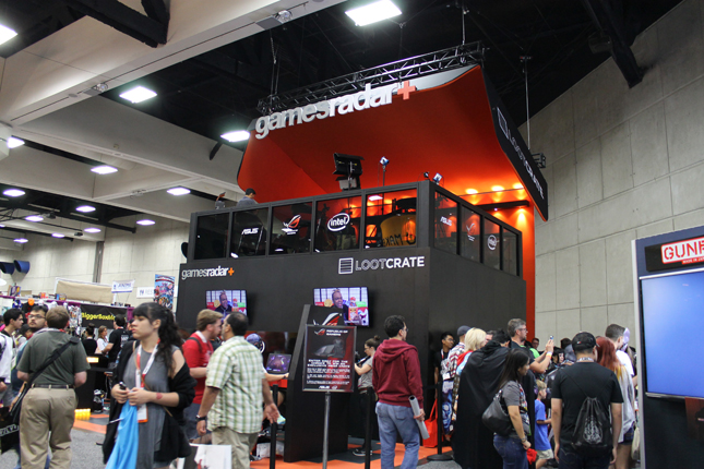 lootcrate_booth1