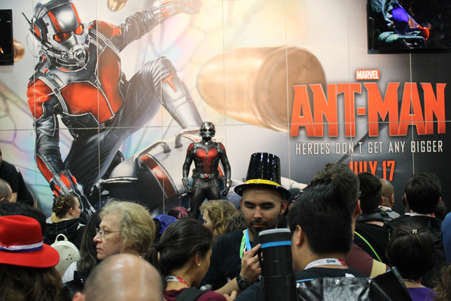 marvel_antman_booth