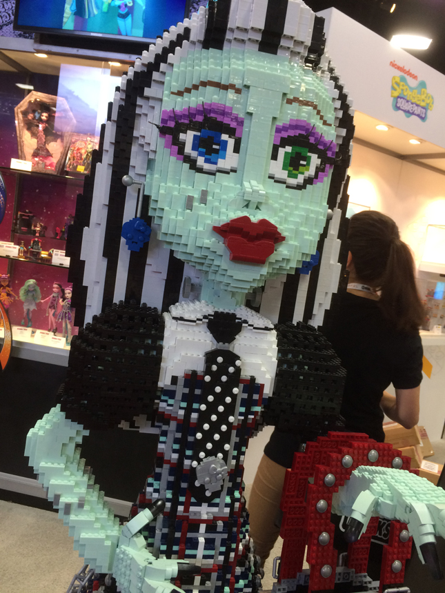 megabloks_monsterhigh