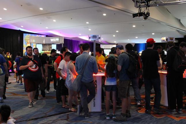 nintendo_game_lounge1