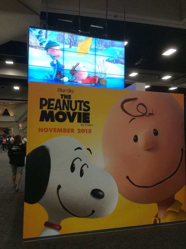 peanuts_booth