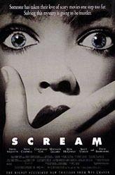scream_lg