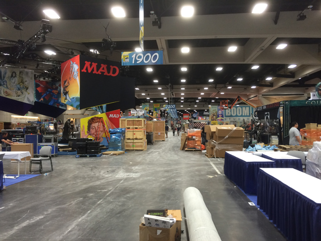 sdcc_packingup