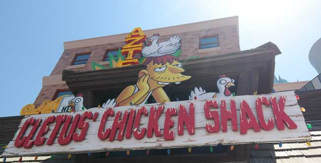 springfield-chicken-shack