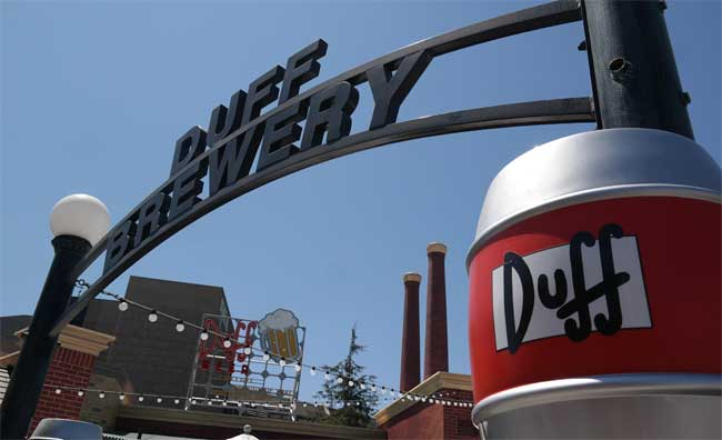 springfield-duff-brewery