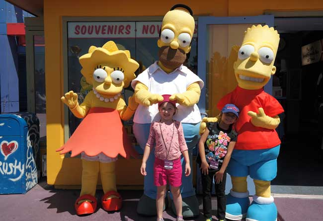 springfield-simpsons-