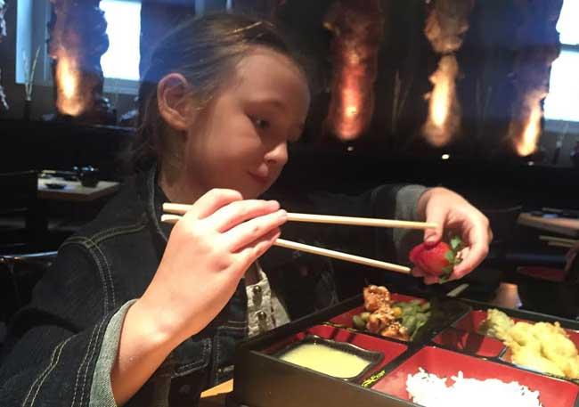 sushi-roku-kids