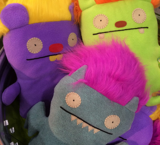 uglydolls movie david horvath