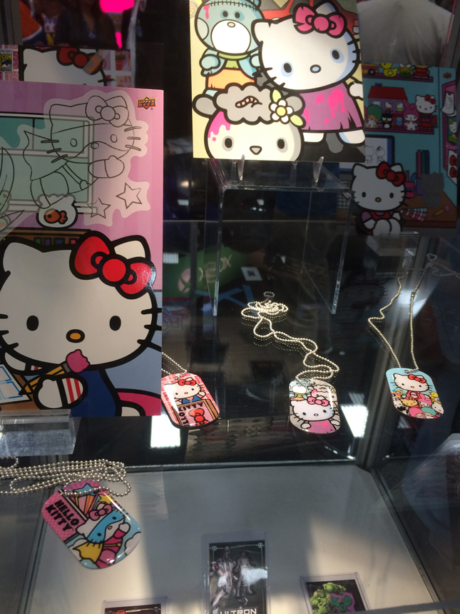 upperdeck_hellokitty