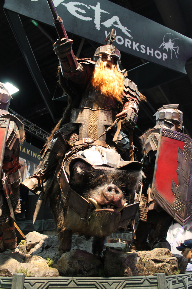 weta_booth
