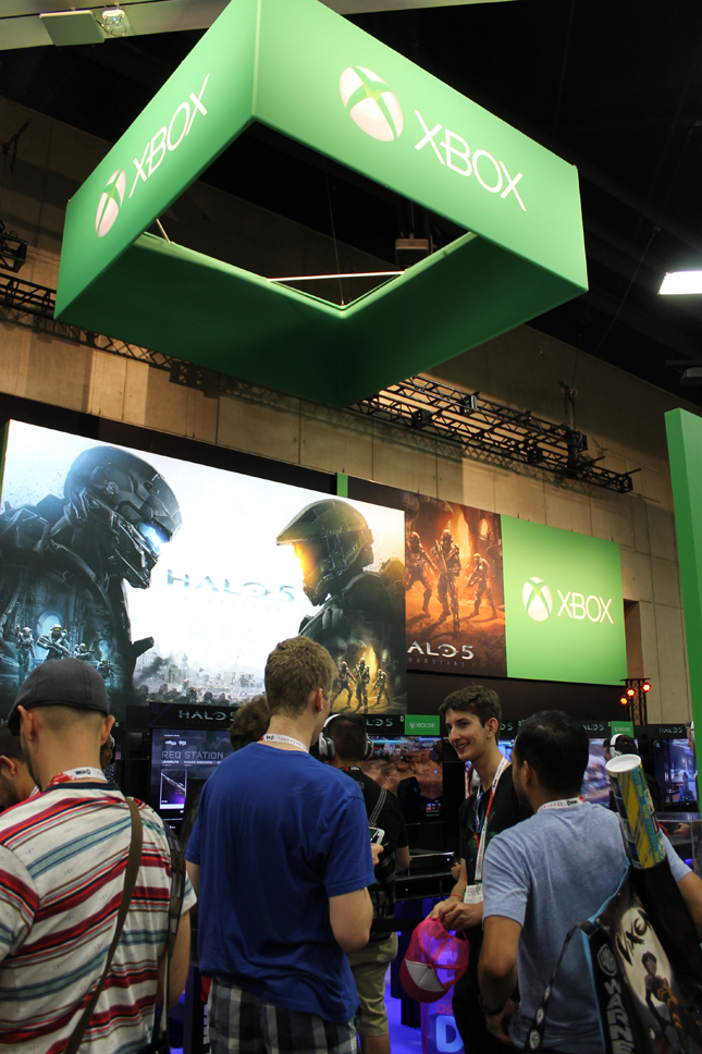 xbox_booth1