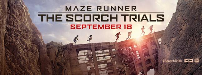 MazeRunnerScorch-dylan