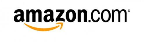 amazon_logo-495x145