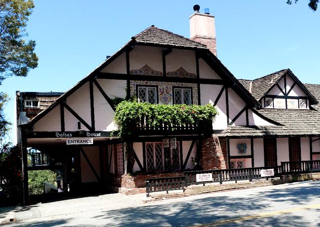 carmel-hofsas-house