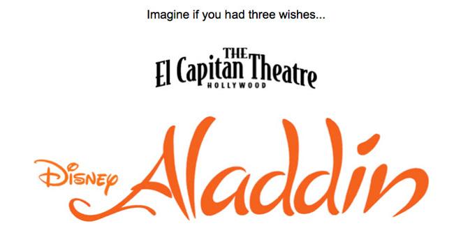 el capitan aladdin