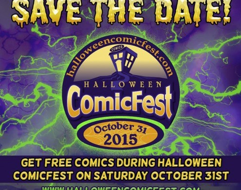 halloween_comicfest_save_the_date-495x424