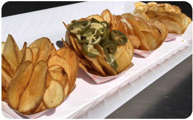 la-county-fair-tasti-chips