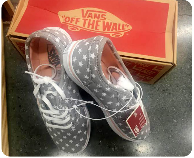 vans-wss-stars-girls