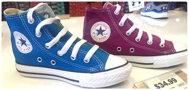 wss-converse-shoes