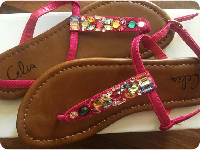 wss-sandals