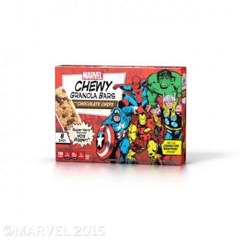 Marvel_ChocChip_3D-L