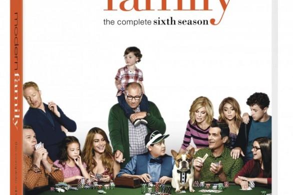 Modern-Family-dvd-6-e1444327332824