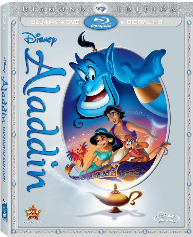 aladdin box art