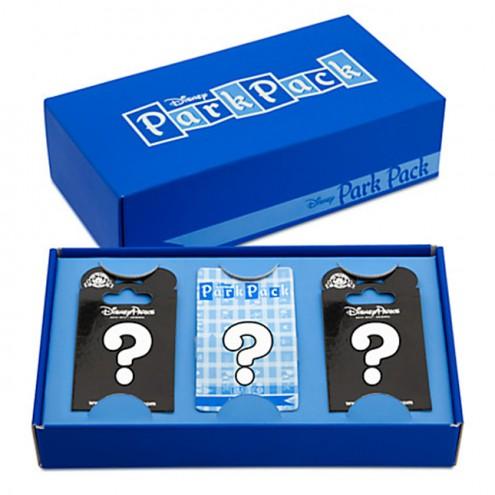disney_park_pack_box2