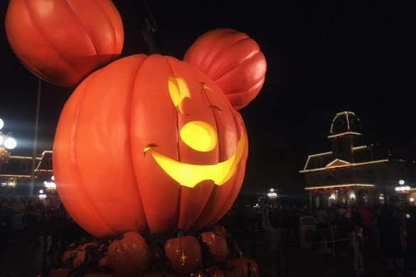 halloween-disneyland