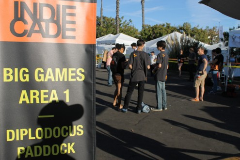 indiecade2013_biggames