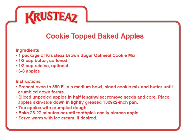 krusteaz-baked-apples