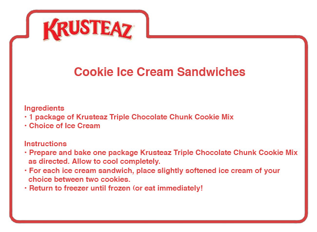 krusteaz-cookie-sandwich-re