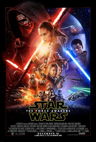 star-wars-tickets-sale