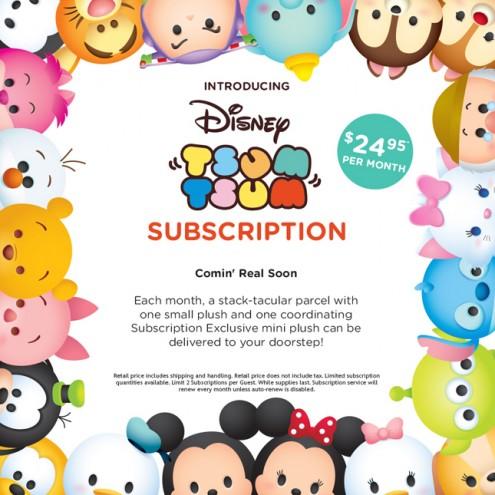 tsum_tsum_subscription
