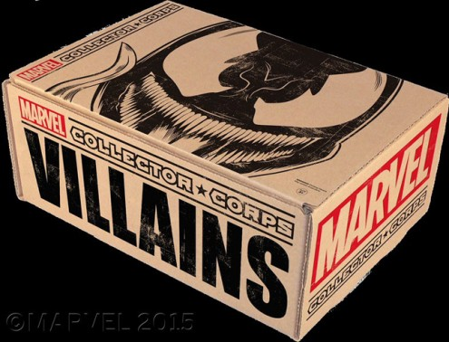villains box[5]-L