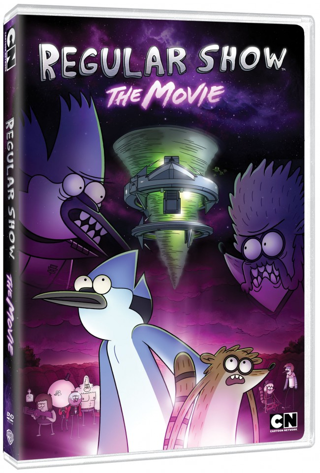 RegularShowTheMovie-3D-DVD-e1446840393858