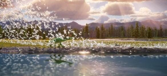 The-Good-Dinosaur-movie-review-e1448481920619