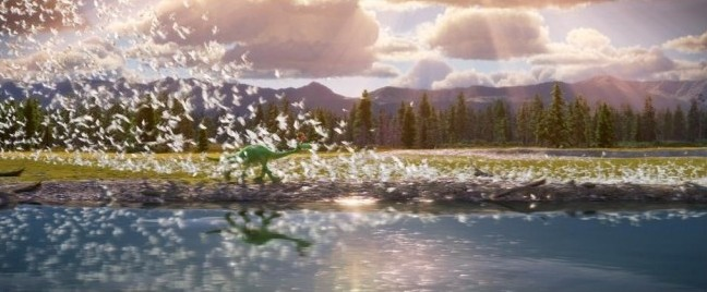 The-Good-Dinosaur-movie-review-e1448481920619