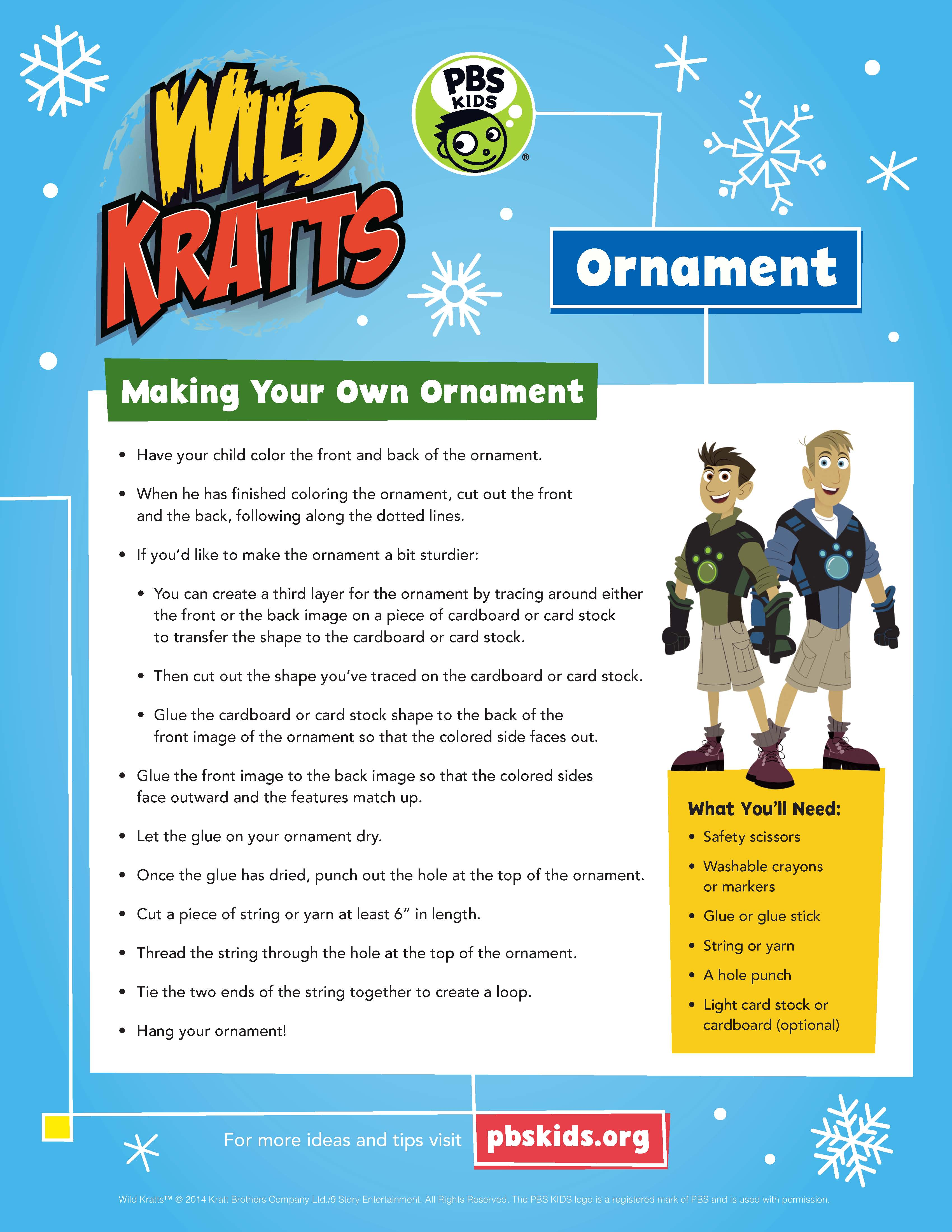 Wild kratts ornament_Page_1