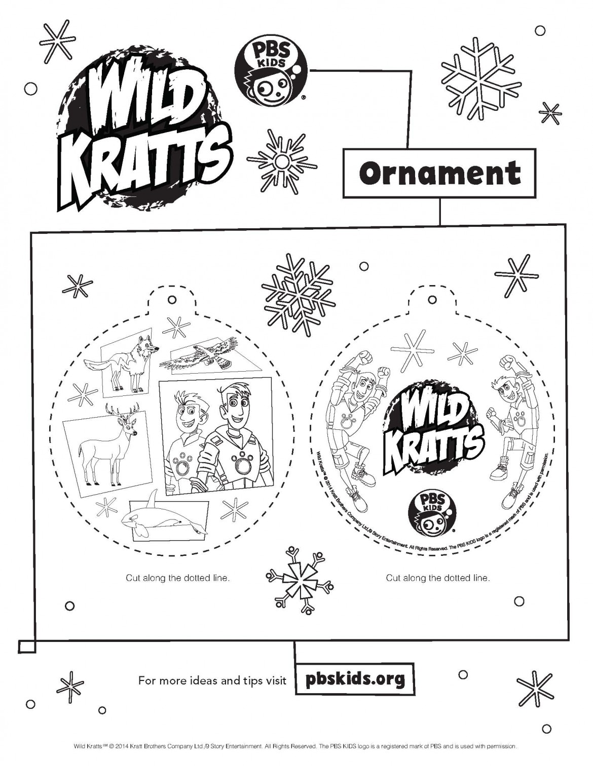 Wild-kratts-ornament_Page_2