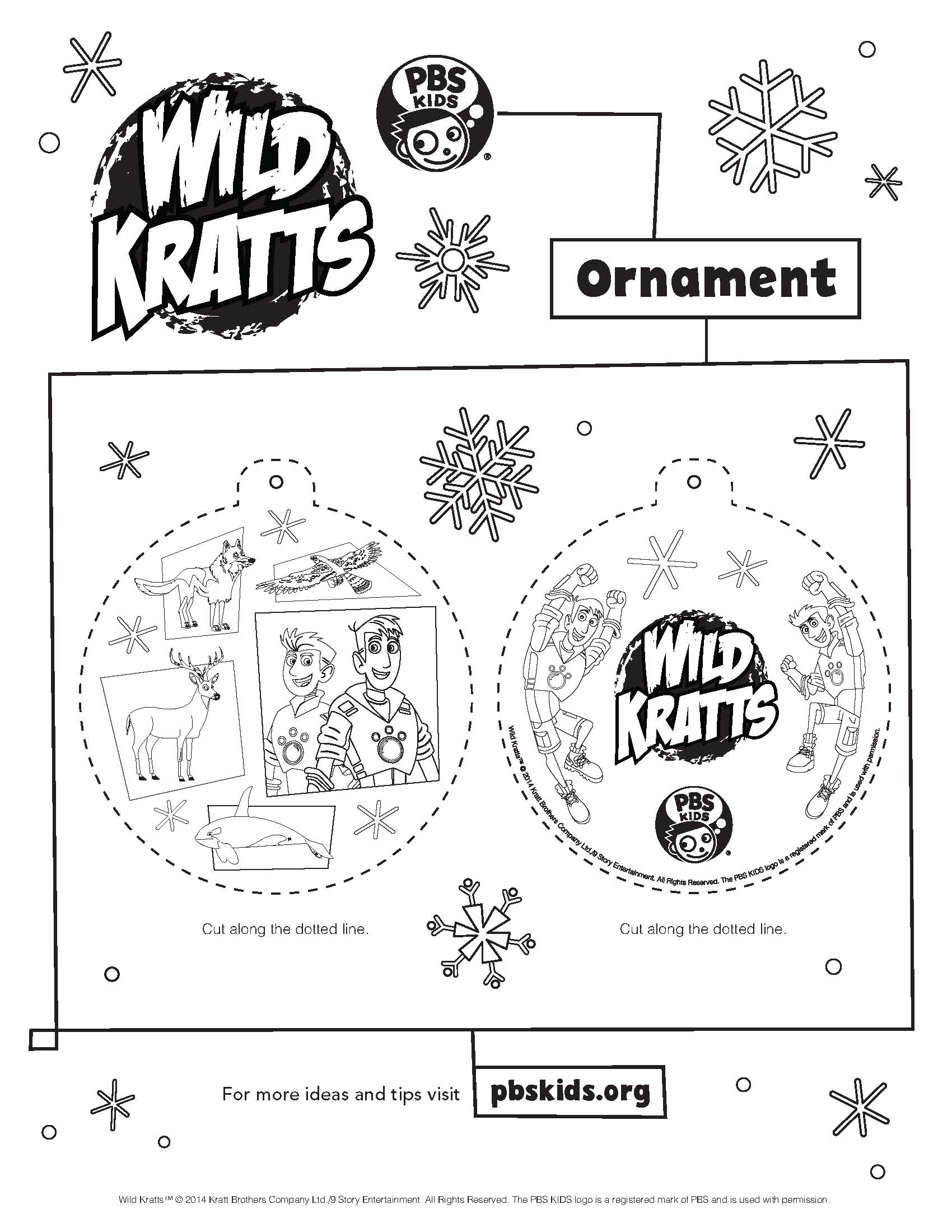 Wild kratts ornament_Page_2
