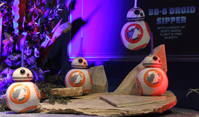 bb-8-droid-sipper